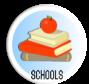Roxy's Best Of…Books for Kids - Schools